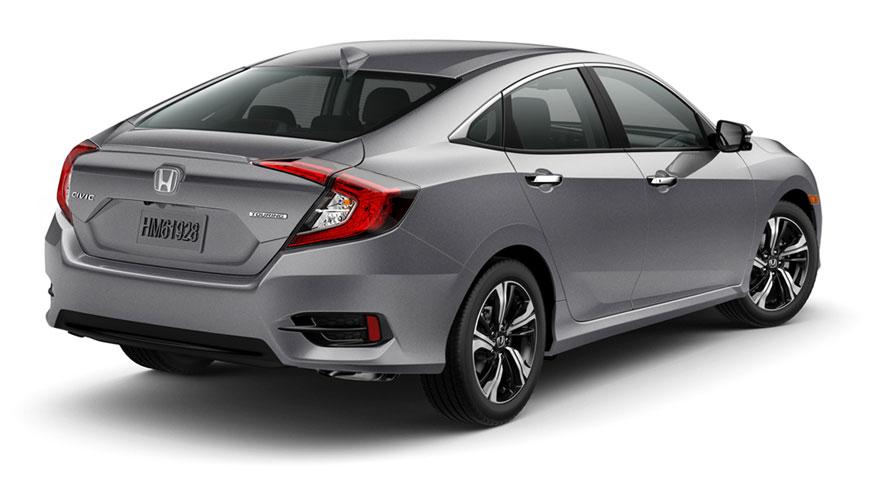 Hatfield Honda Used Cars