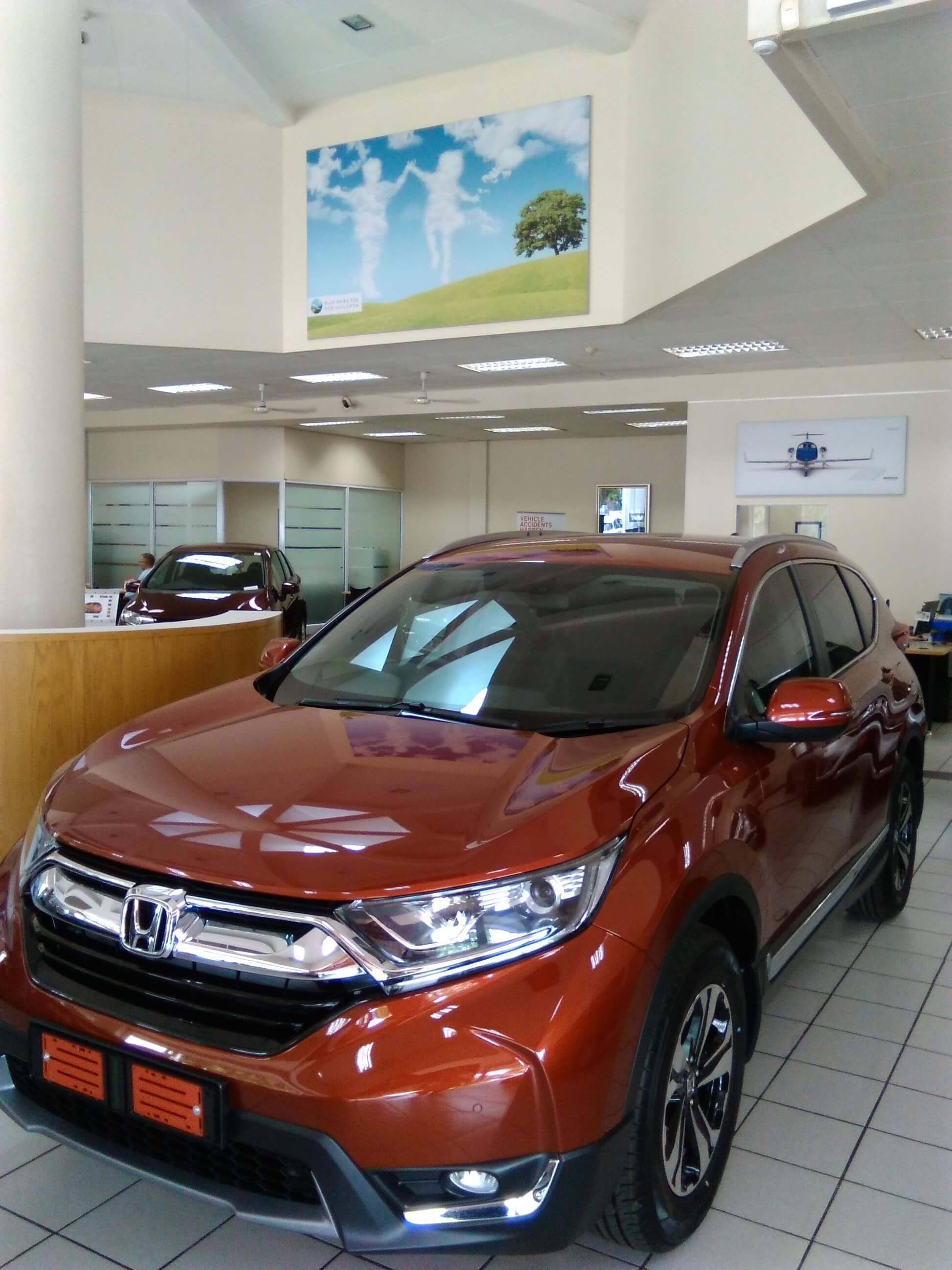hondas interior htm dealers pa buy at and conshohocken new honda from in store dealer why used car dealership conicelli