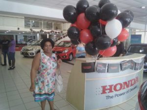 CMH Honda Pinetown- Pop-a-Ballon-and-walk-away-with-some-Honda-gear