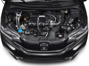 CMH Honda Umhlanga- Honda_jazz Engine