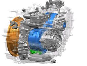 CMH Honda Umhlanga honda-cvt-transmission