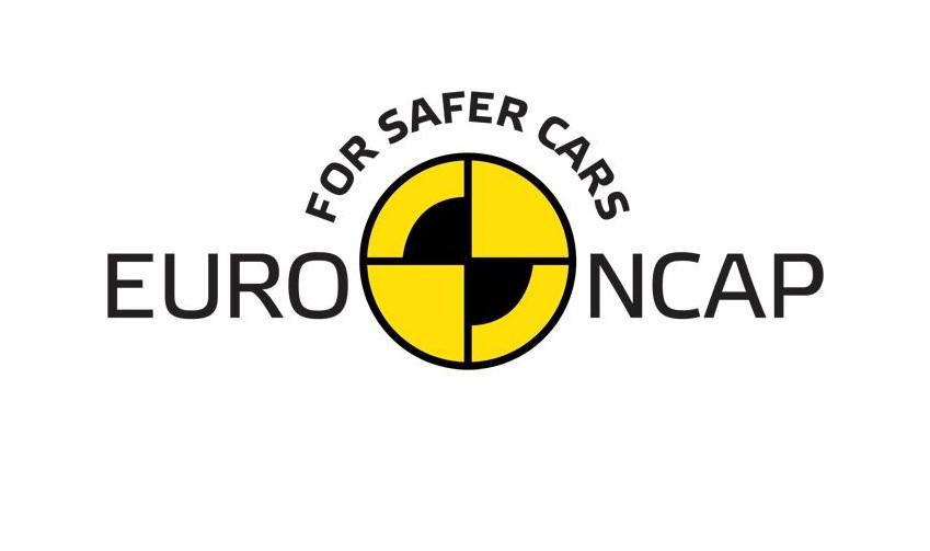 Honda CR-V ENCAP Rating
