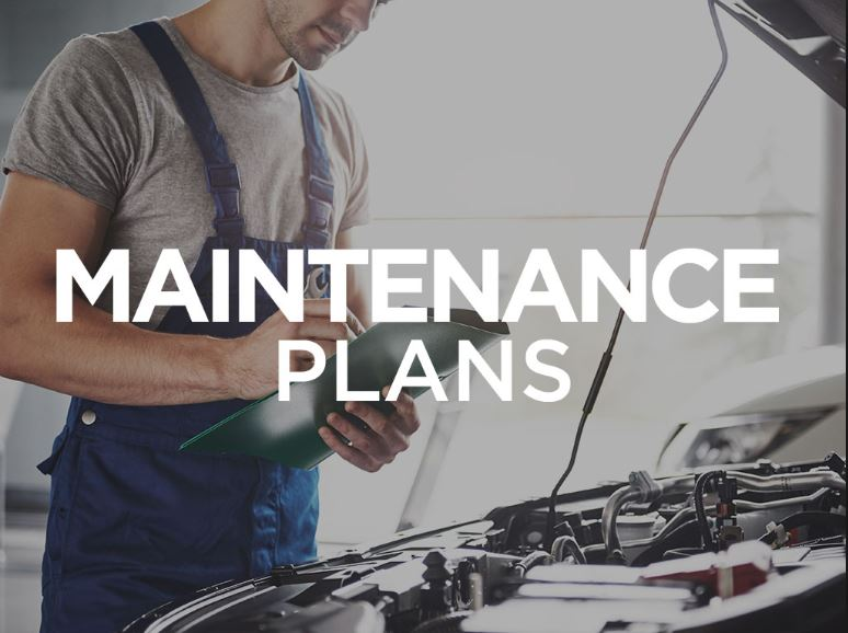 CMH-Honda-the-Glen-Maintenance-Plan