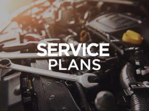 CMH-Honda-the-Glen-Service-Plans