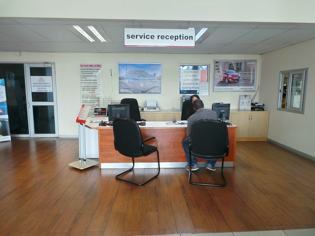 CMH-Honda-the-Glen-reception