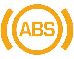 Honda Amaze ABS