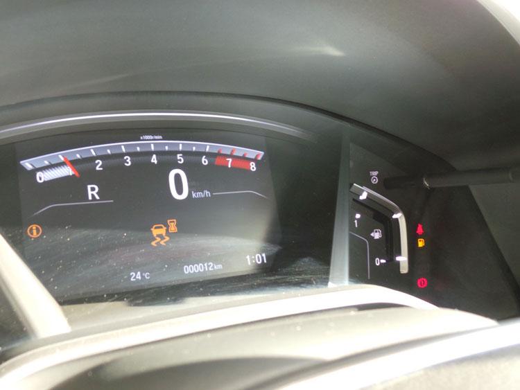 Honda-CRV-CMH-Honda-Menlyn