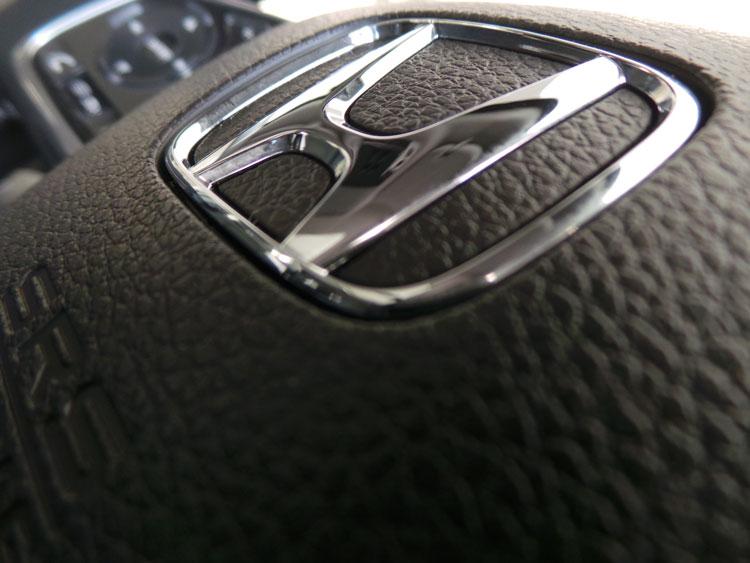 Honda-CRV-SRS-CMH-Honda-Menlyn - Honda Innovation